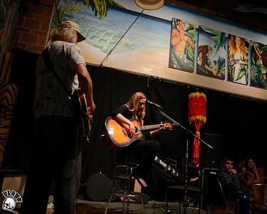 Sarah Mays 7/2/2013